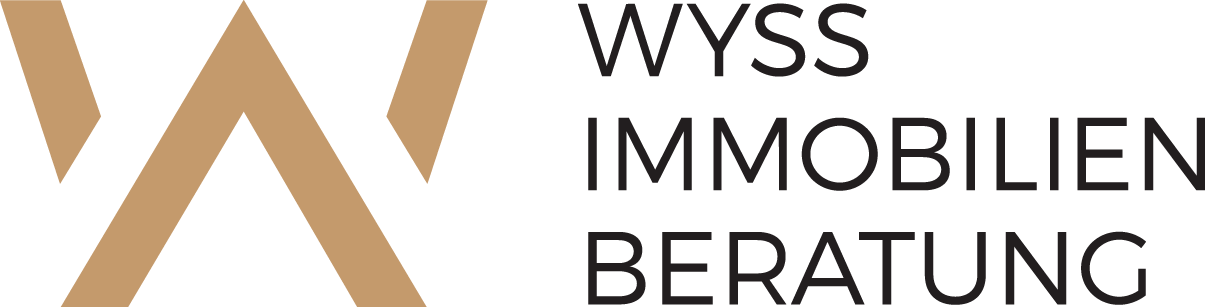 WYSS IMMOBILIEN BERATUNG