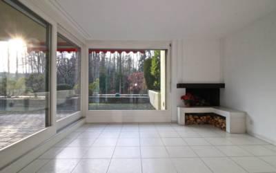 3.5-Zimmerwohnung in Thalwil ZH