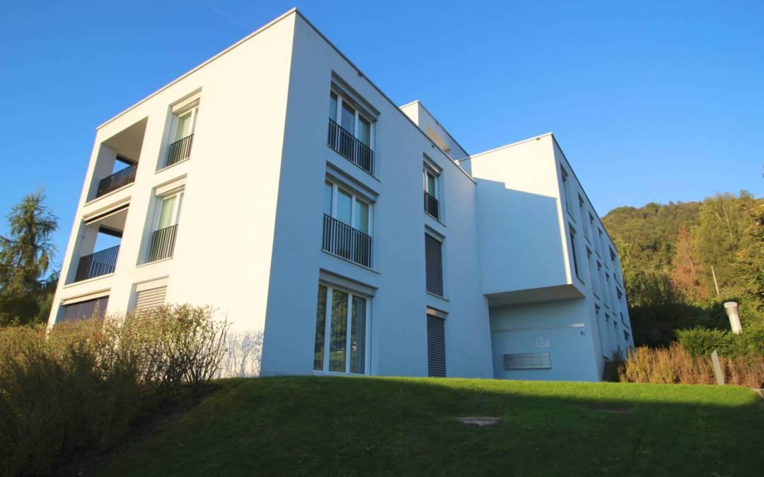 4.5-Zimmerwohnung in Adliswil ZH